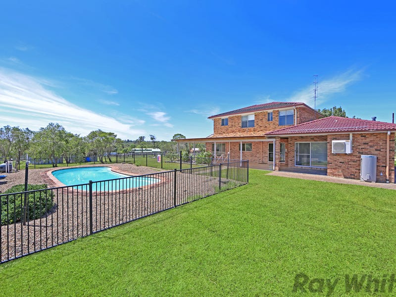 320 Bruce Crescent, Wallarah, NSW 2259