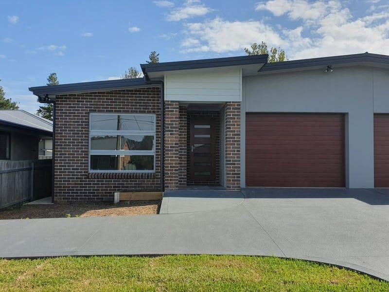 1/10 Brewery Lane, Armidale, NSW 2350