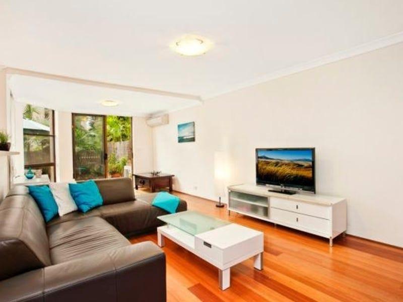 19/4 Edgecumbe Avenue, Coogee, NSW 2034