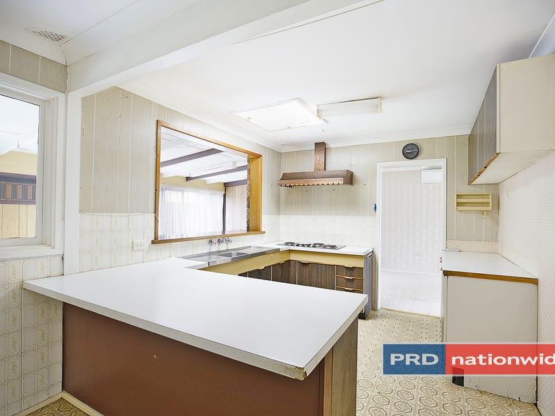 8 Edward Street, Kingswood, NSW 2747
