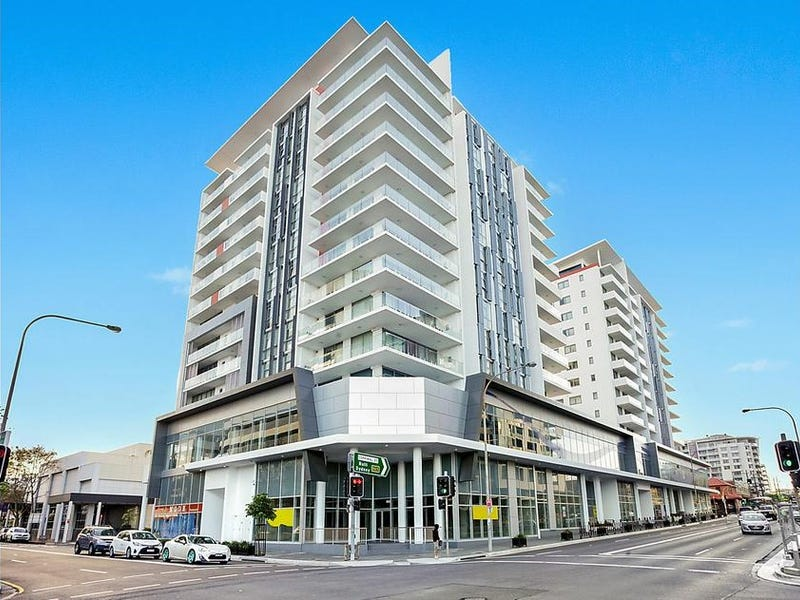 701/51 Crown Street, Wollongong, NSW 2500