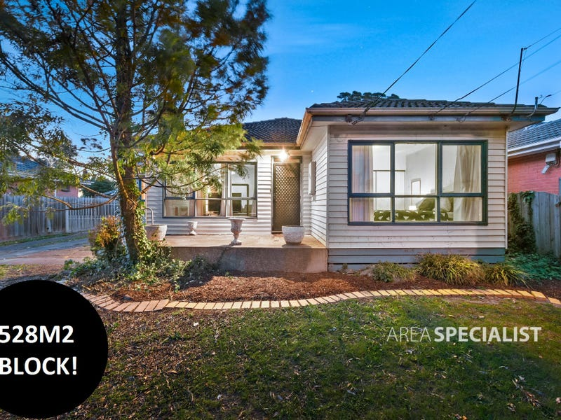 238 Chandler Road, Keysborough, Vic 3173