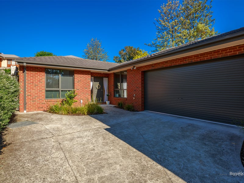 2/120 Mt Dandenong Road, Ringwood East, Vic 3135
