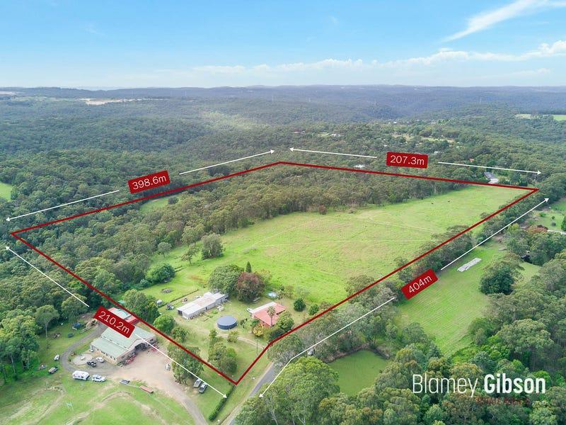 42 Days Road, South Maroota, NSW 2756