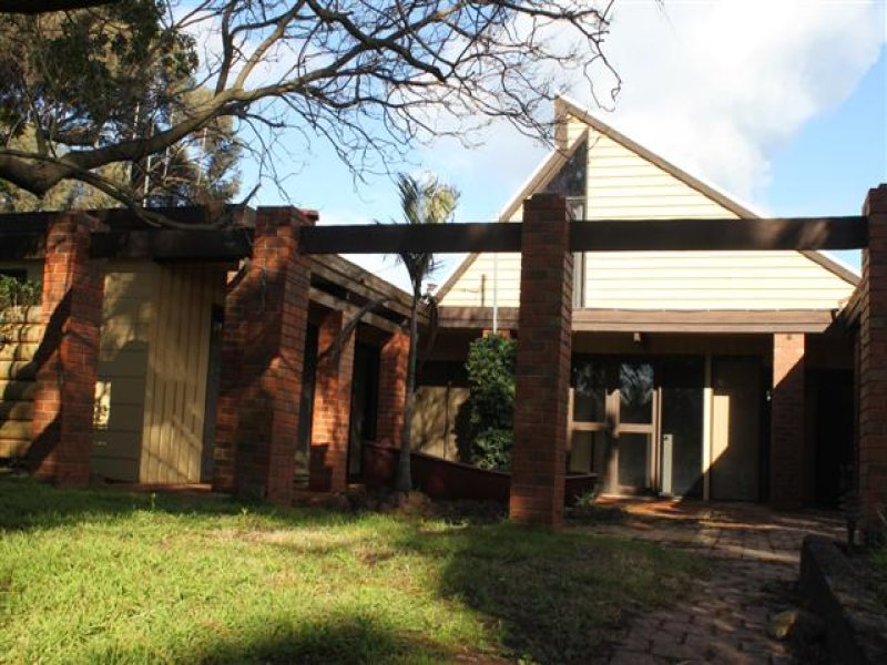 Address available on request, Kerang, Vic 3579