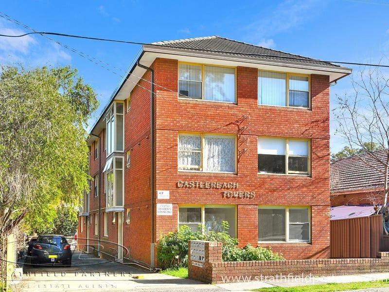 67 Wentworth Road, Strathfield, NSW 2135