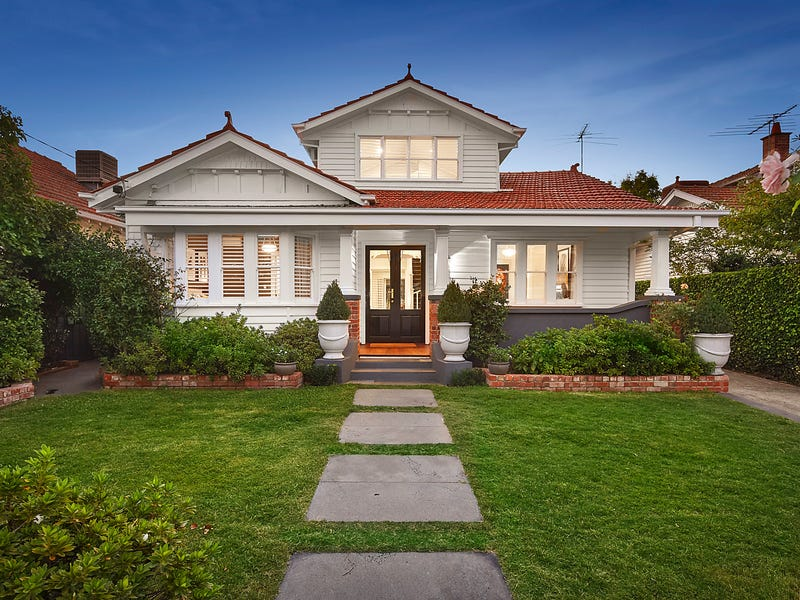 7 Cooke Street, Essendon, Vic 3040