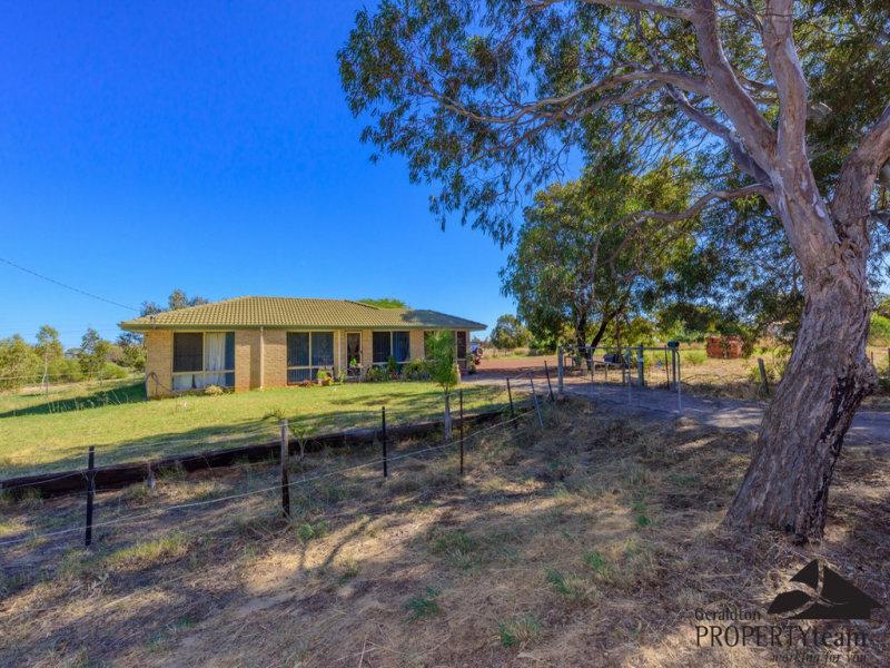 30 Longva Road, Moresby, WA 6530