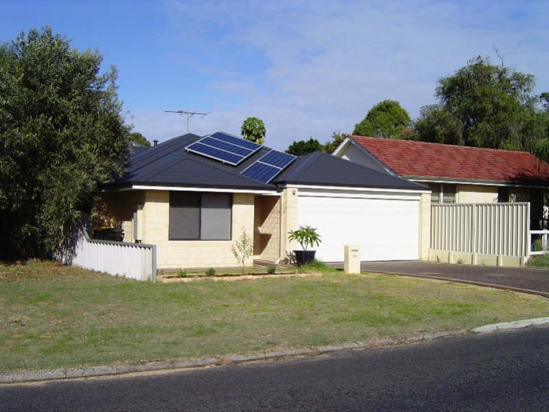 Address available on request, Withers, WA 6230