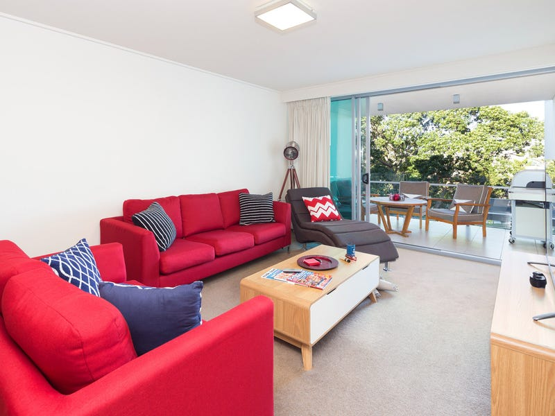 Address available on request, Nundah, Qld 4012