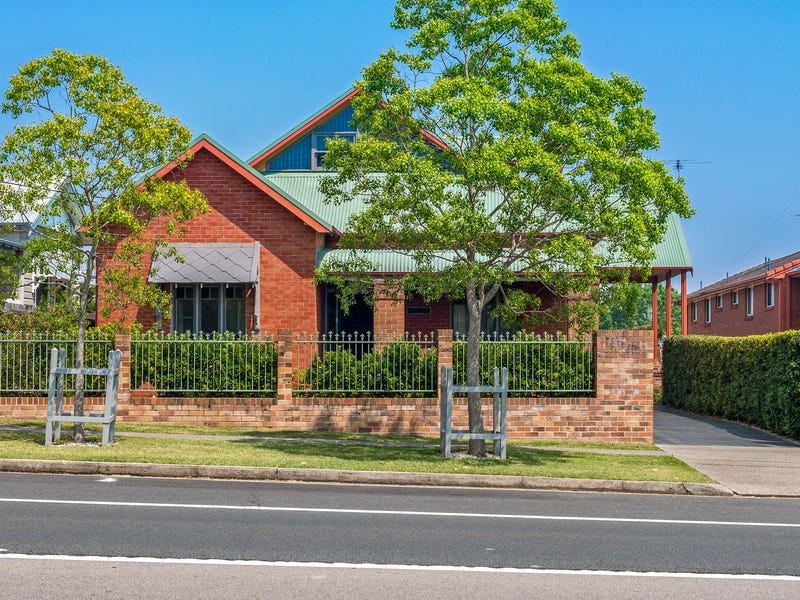 356 Brunker Road, Adamstown, NSW 2289