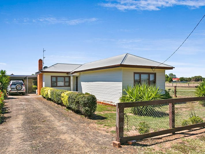 114 Sargeants Road, Epsom, Vic 3551