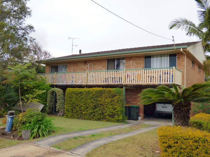 14 Weiley Ave, Grafton