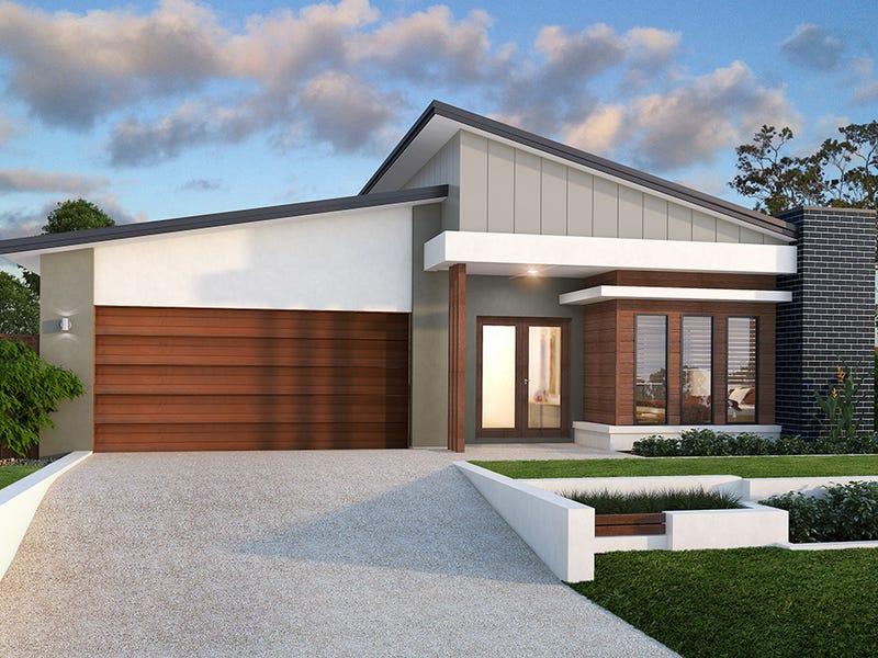 98 Woodlinks Estate, Collingwood Park