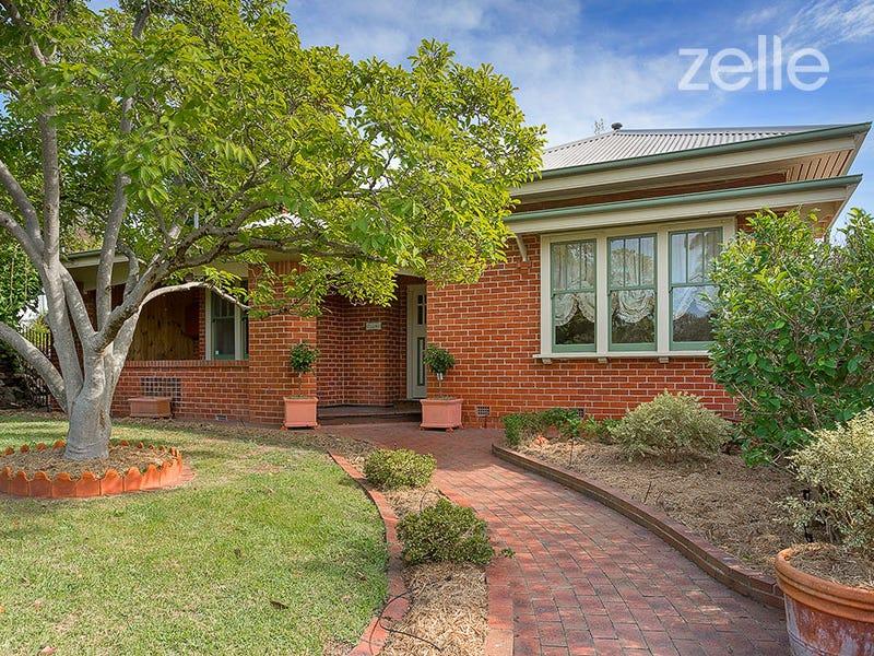 708 Dean Street, Albury, NSW 2640