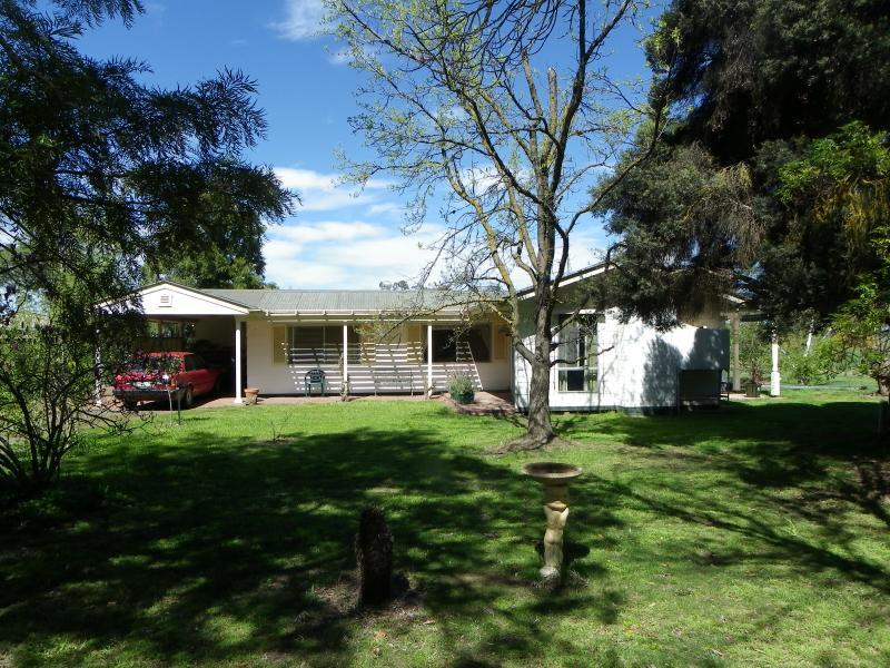 Address available on request, Merrigum, Vic 3618