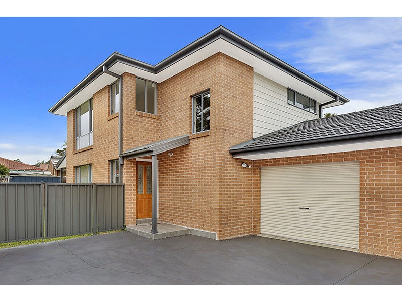 1/82 Goobarabah Avenue, Lake Haven, NSW 2263