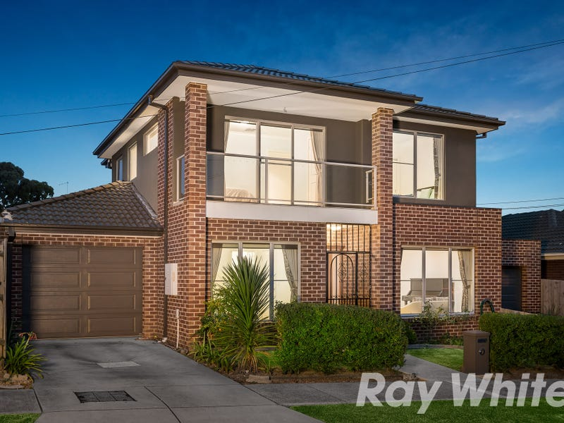 2A Kingsford Street, Wantirna South, Vic 3152