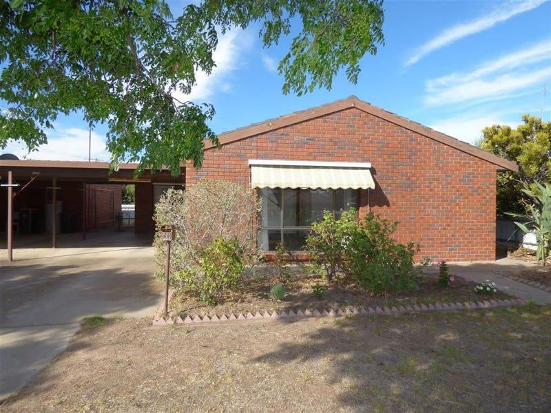 1/40 Church, Dimboola, Vic 3414