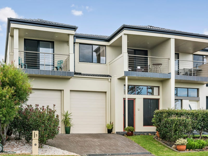 5 Dudgeon Street, Kiama, NSW 2533