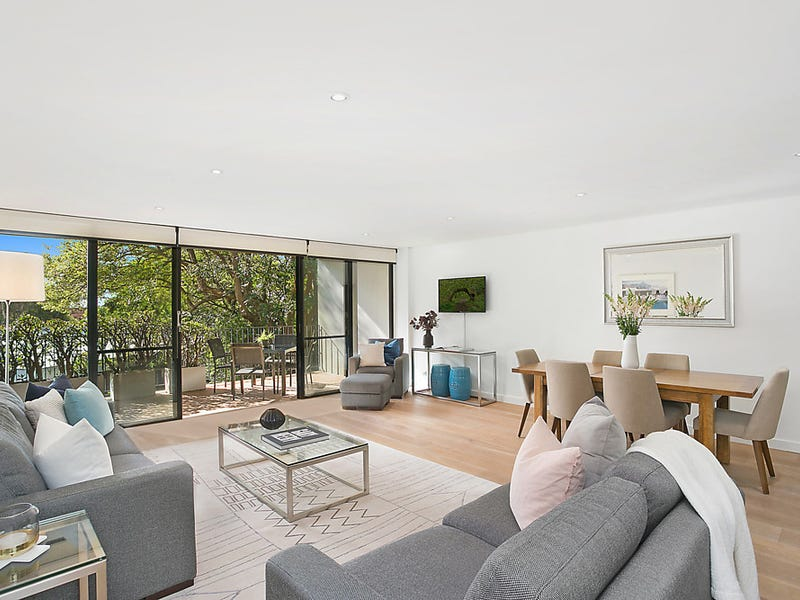 3/6-8 Birriga Road, Bellevue Hill, NSW 2023