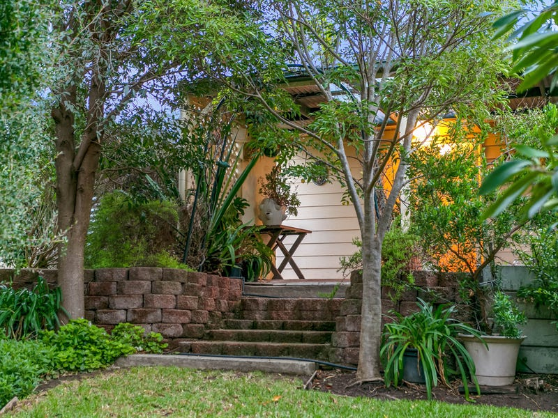3 Rymill Avenue, Encounter Bay, SA 5211