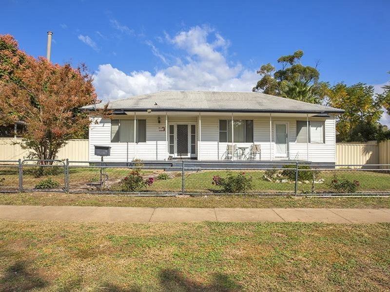 51 Hunter Street, Gunnedah, NSW 2380