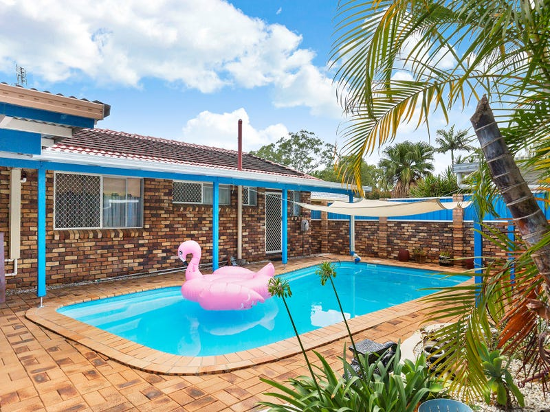 37 St Kilda Crescent, Tweed Heads West, NSW 2485