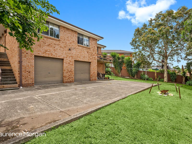 5 Terra Place, Figtree, NSW 2525