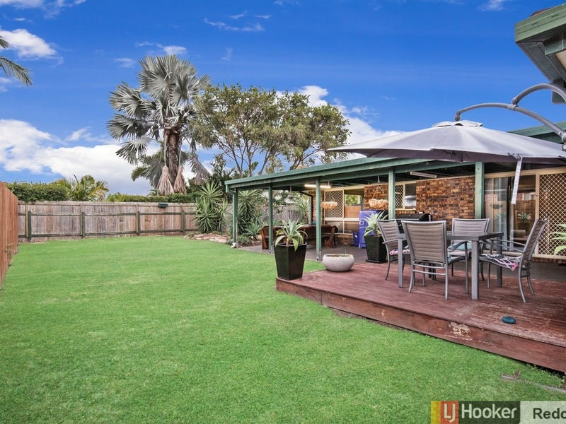 104 Coman Street North, Rothwell, Qld 4022