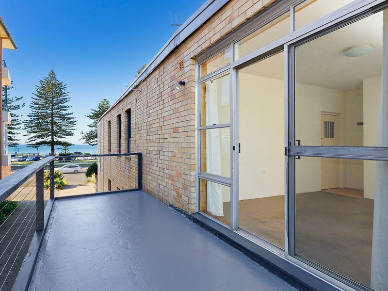 7/403 Barrenjoey Road, Newport, NSW 2106