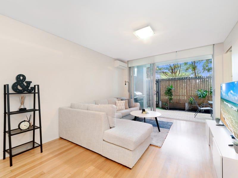4/142-144 Francis Street, Bondi Beach, NSW 2026