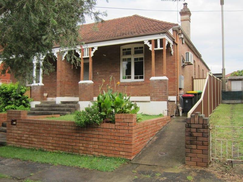 22 Perry Street, Campsie, NSW 2194