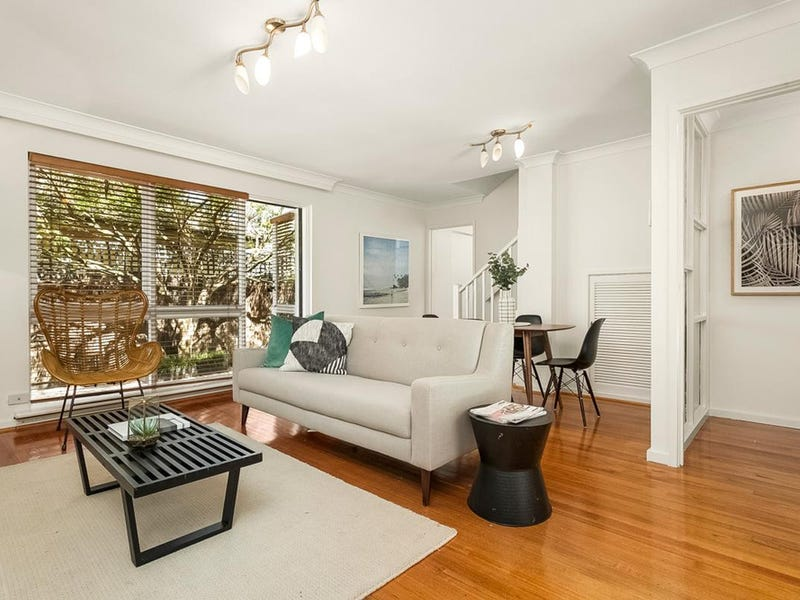 2/171 Wattle Valley Road, Camberwell, Vic 3124