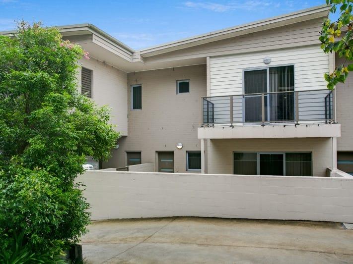 26/181-183 Michael Street, Jesmond, NSW 2299