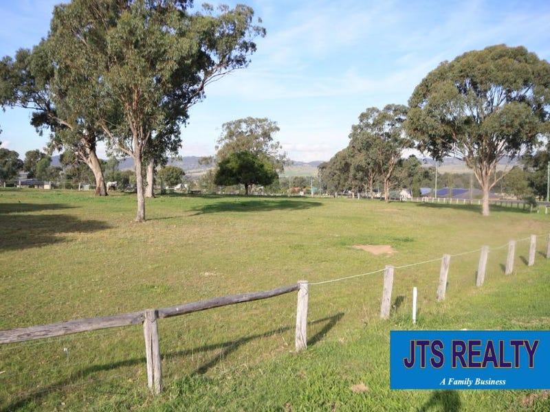 11 Grey Gum Road, Denman, NSW 2328