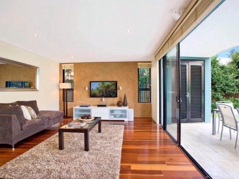 1/24 Grosvenor Street, Neutral Bay, NSW 2089