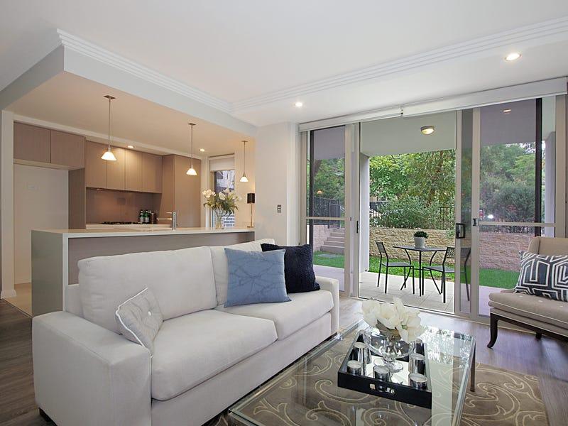 28/2-8 Cook Street, Sutherland, NSW 2232