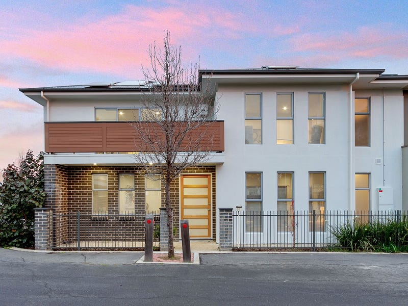 57 Nottage Road, Lightsview, SA 5085