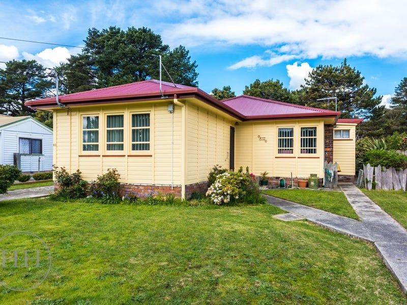 60 Blamey Road, Punchbowl, Tas 7249