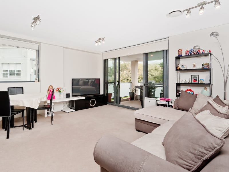 22/2B Womerah Street, Turramurra, NSW 2074