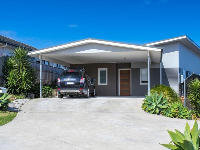 2/8 Wilga Place, Ulladulla, NSW 2539