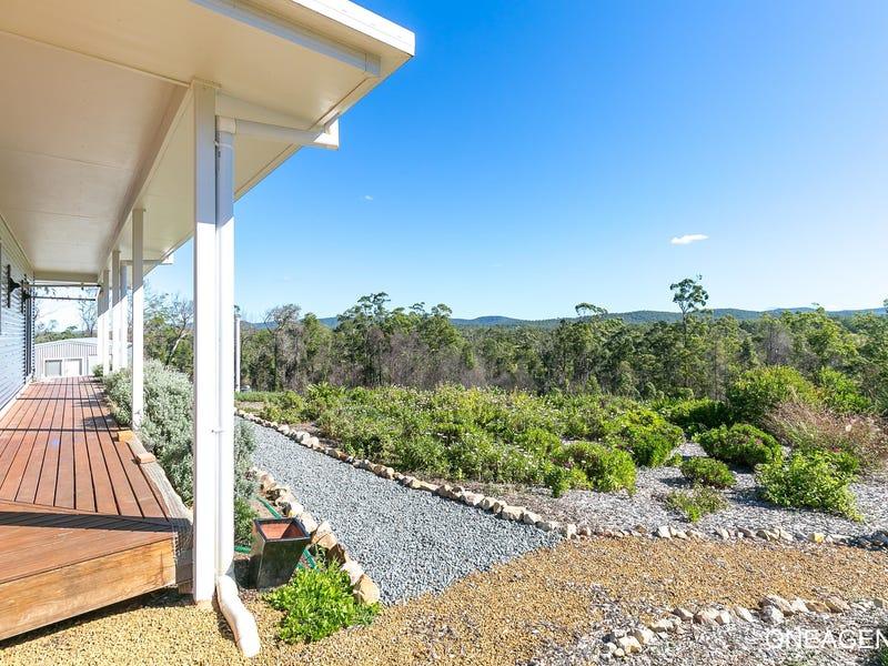 12C Amber Way, Kundabung, NSW 2441