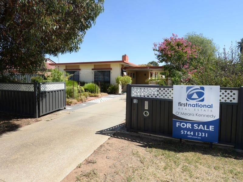 13 Duffield Street, Yarrawonga, Vic 3730