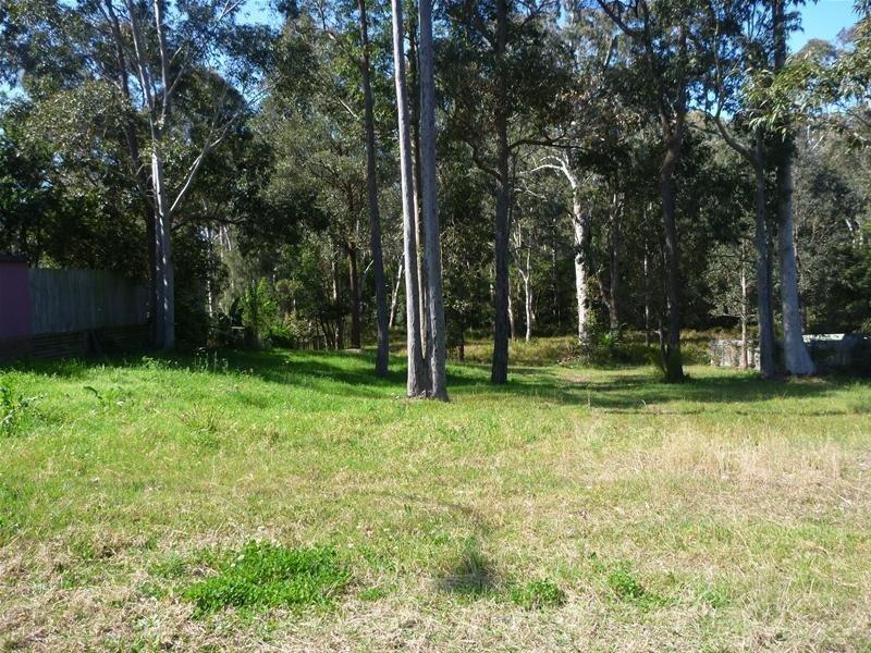 Lot 81, 62 Karoola Crescent, Surfside, NSW 2536