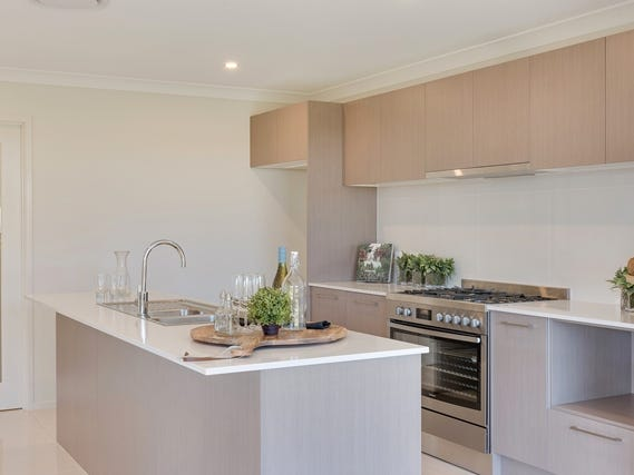 Lot 639 Ashburton Crescent, Schofields, NSW 2762