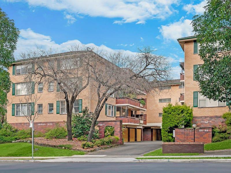 9/56-60 Bridge Street, Epping, NSW 2121