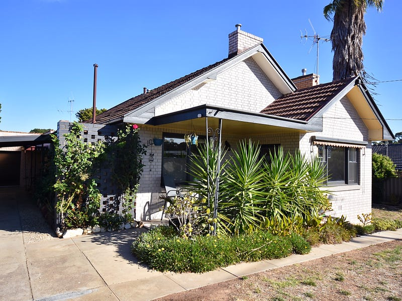 108 Gertrude Street, Maryborough, Vic 3465