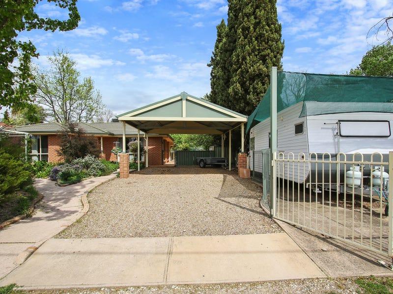 114 Huon St, Jindera, NSW 2642