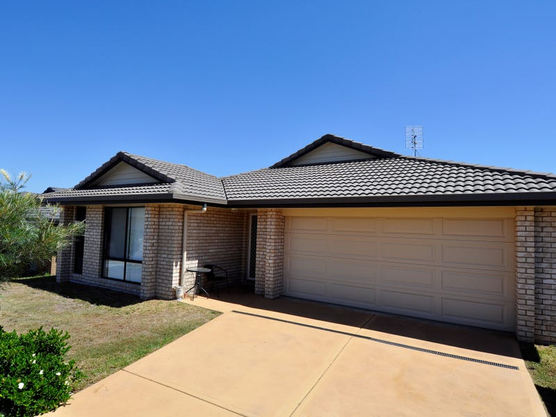 3 Wagtail Street, Aberglasslyn, NSW 2320